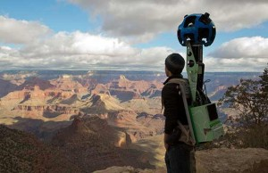 20-banen-van-de-toekomst-google-maps