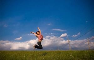 lifehacking-gelukkig-geluk