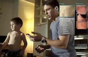 zorg-toekomst-scanadu