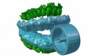 3d-geprinte-tandenborstel-snel
