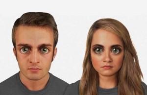 mens-uiterlijk-toekomst-100000-jaar