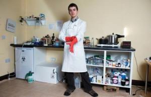 biotech-slaapkamer-cathal-carvey