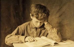 leren-studeren-tips-tentamens-toetsen leren-studeren-tips-tentamens-toetsen by Wikimedia