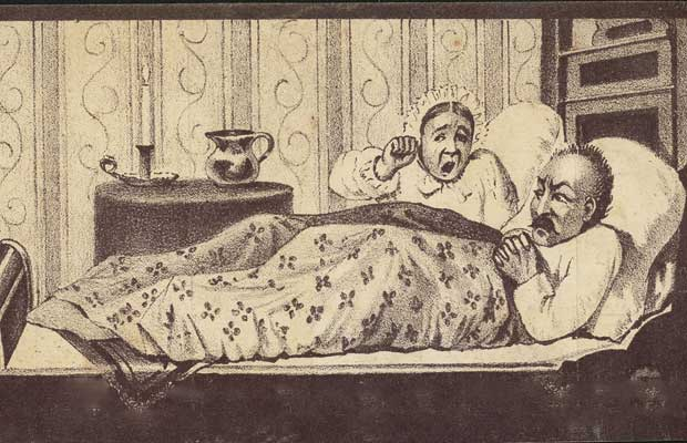 slapeloze-nachten