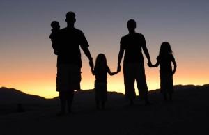 sociale-contacten-en-familie-geluk