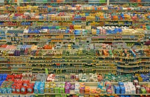 supermarkt-diy
