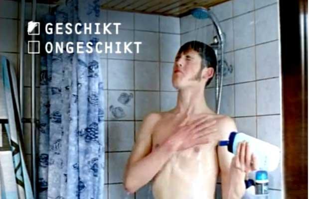 koud-douchen-experimens-experiment-geschikt-landmacht