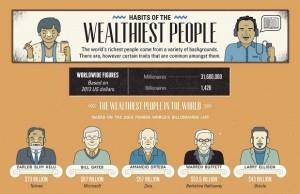 rijke-mensen-gewoontes
