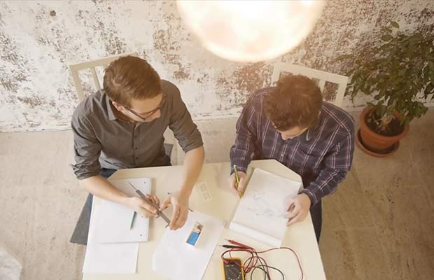 solar-bell-crowdfunding