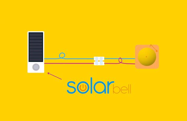 solarbell-animatie-sluipverbruik