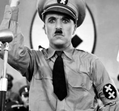 the-greatest-speech-ever-made-charlie-chaplin-filmpje-great-dictator