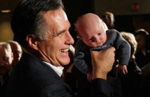 baby-vasthouden-romney