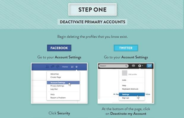 verwijder-social-media-accounts