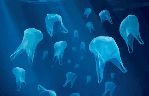plastic-soep-oceaan