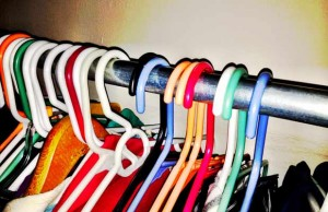 lifehack-kledingkast-opruimen-no-shopping-challenge