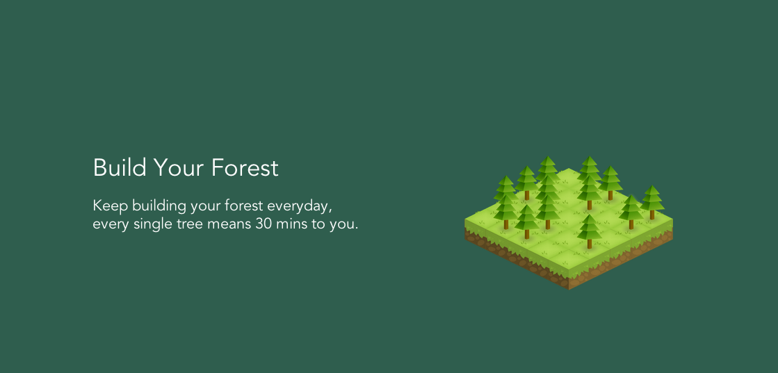 forest app 2