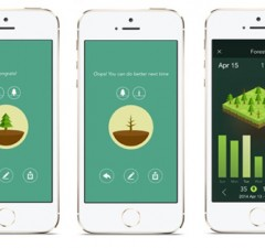 forest-app-productiviteit