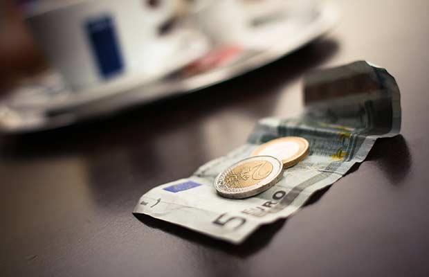 geld-tips-rijk-worden