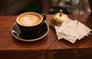 besparingstips-koffie