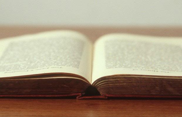 boek-lezen-slim