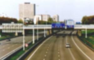 netwerk-nederland-snelweg-tips