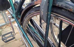 tip-fiets-gejat-voorkomen