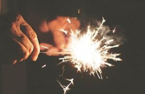 nieuwjaar-voornemens-tips
