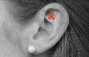 oor-shinmen-stress-verminderen-massage