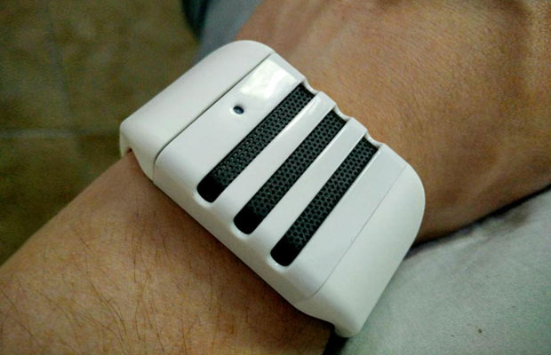 kapture-review-audio-armband
