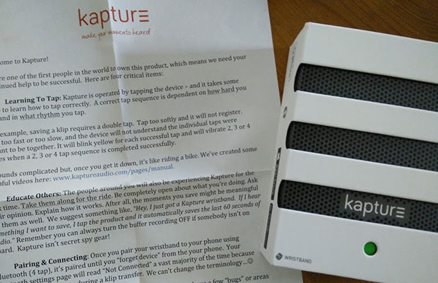 verpakking-kapture-package