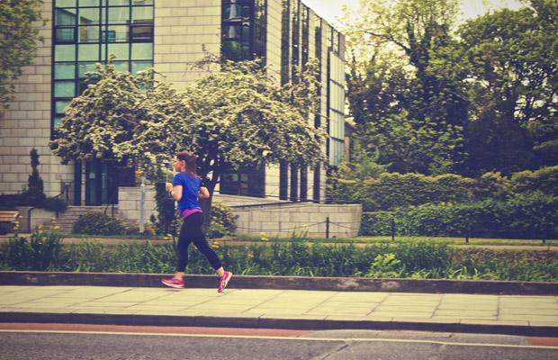 sporten-dieet-tips